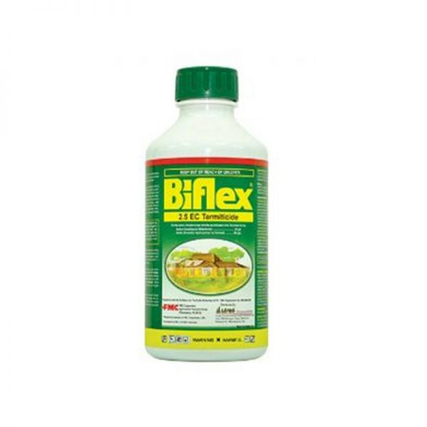 Biflex 2.5 EC