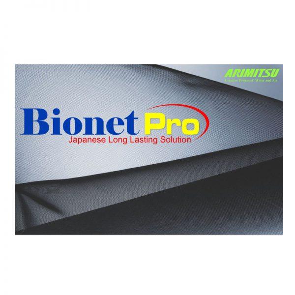 Bionet Pro