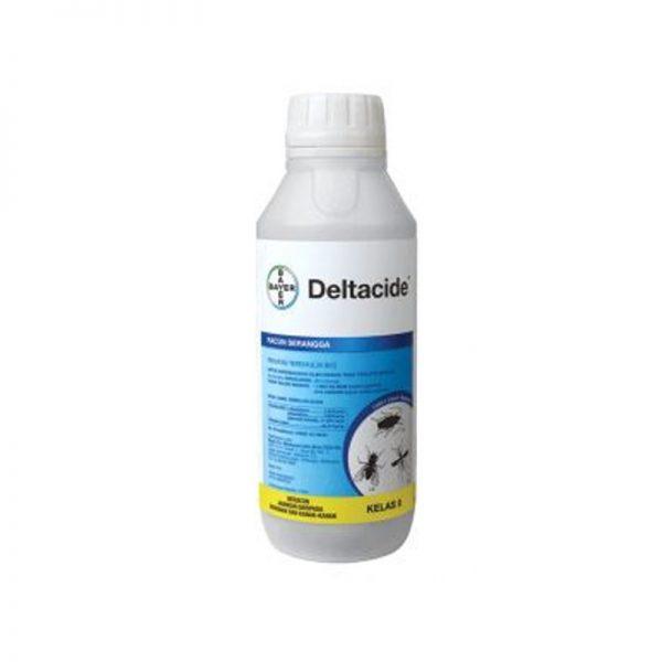 Deltacide