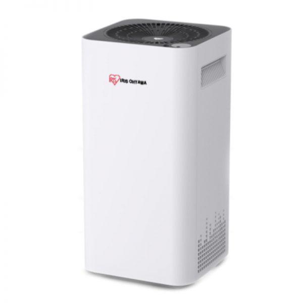 IRIS OHYAMA Model 50 Air Purifier & Sterilizer
